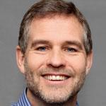 Jeff Nelsen, pastor