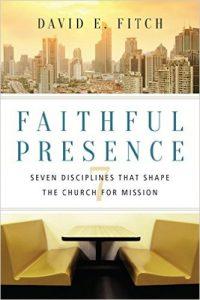 faithfulpresence