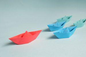 leadership-boats