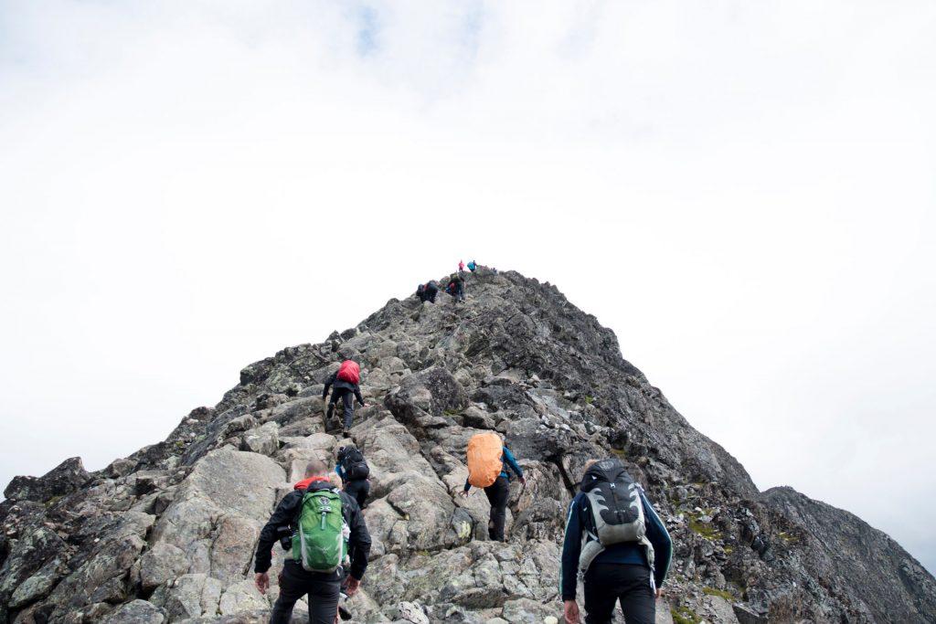 people-climbing