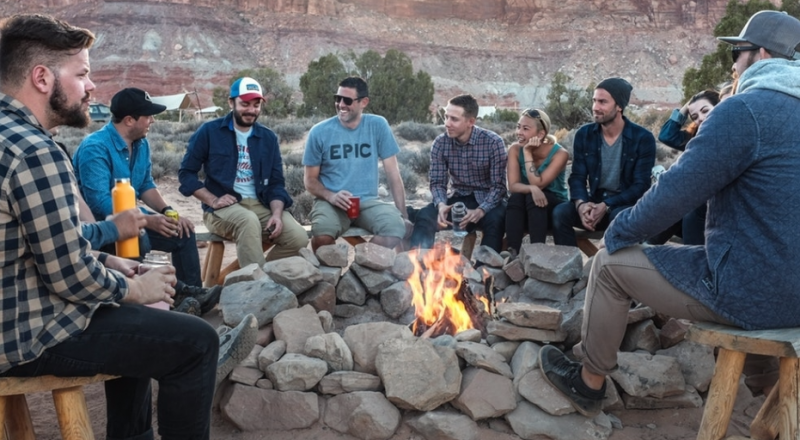 One Way To Deepen Relationships in Missional Communities