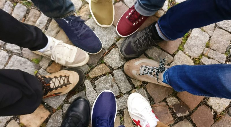 Do Missional Communities Start With Mission or Community?
