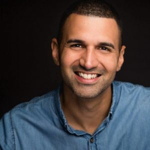 046 – Carlos Rodriguez on Following Jesus in a Polarized World