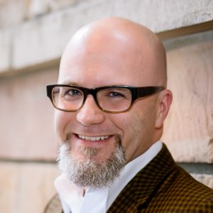What Emotions Are For in the Life of the Leader with Marc Alan Schelske