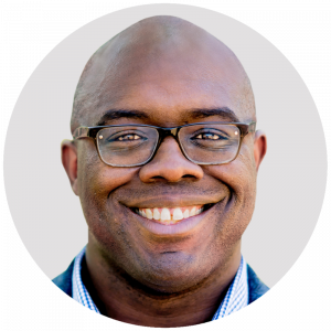 Esau McCaulley: How the Black Church Helps Us Read the Bible Better