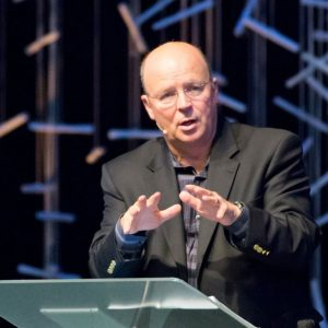 Scot McKnight: Church Abuse and Where We Go From Here