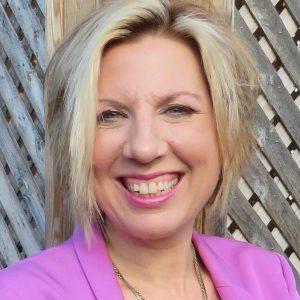 Sheila Gregoire: Exposing the Lies We Believe About Sex