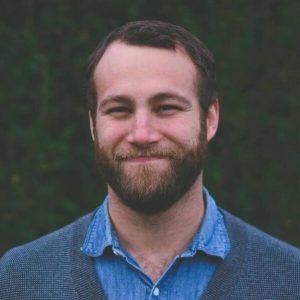Krispin Mayfield: Understanding Spiritual Attachment Styles