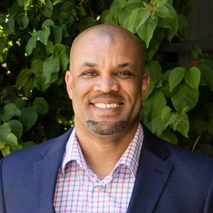Jeff McGee: How to Foster Cross-Cultural Collaboration
